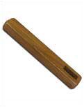 Batons & Baton Cases
