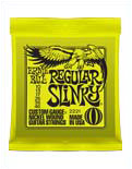 Guitar Strings - Electric