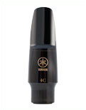 Alto Saxophone Mouthpieces