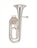 Baritone Horn