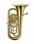 Euphonium