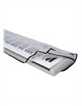 Keyboard Covers & Bags