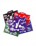 Music Bags & Folders