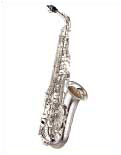 Alto Saxophone