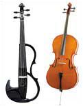 I-String