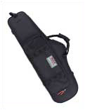 Tenor Saxophone Cases