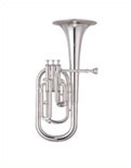 Tenor Horn