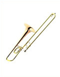 Trombone