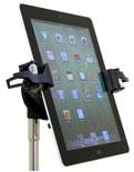 iPad/tablet/phone