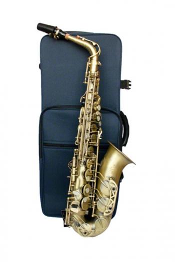 buffet 400 series alto saxophone matt finish rh ackermanmusic co uk buffet alto saxophone 100 series buffet alto saxophone 400 series