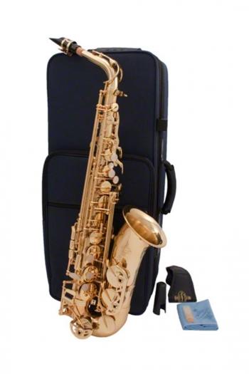 Magnificent Buffet 100 Series Alto Saxophone Interior Design Ideas Lukepblogthenellocom