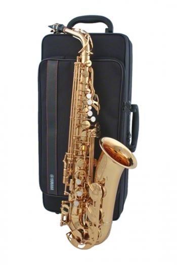 Apoya pulgar mode goma ajustable para clarinete BACH/SELMER