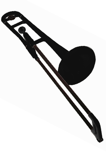Black pBone