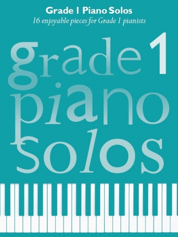 Joining The Dots Singing Grade 4 Abrsm* A Complete Range Of Specifications Sheet Music & Song Books