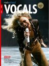 Rockschool: Vocals Grade 4 - Female (Book/Download Card) 2014-2017 Syllabus
