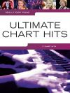 Really Easy Piano: Ultimate Chart Hits: Piano