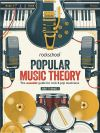 Rockschool: Popular Music Theory Guidebook (Grades Debut � 5)