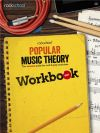 Rockschool: Popular Music Theory Workbook  (Debut)
