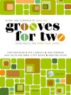 Groves For Two Seven Pieces For Piano Duet (4 Hands) (Nikki Iles)
