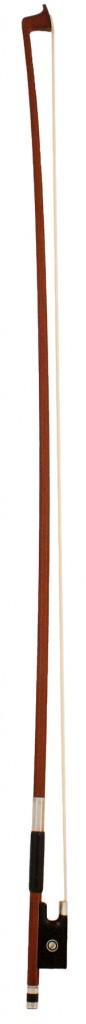 Paesold violin bow PA468