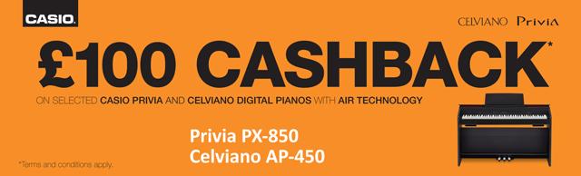 casio-cashback