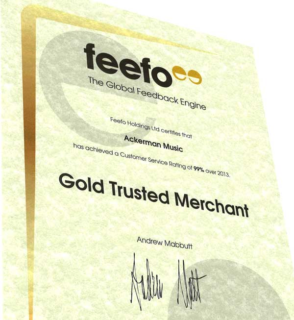 feefo-gold-merchantcertificate