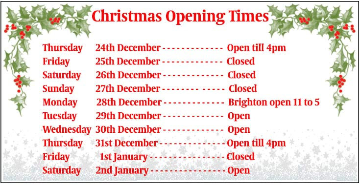 Homepage-display-Xmas-opening-times
