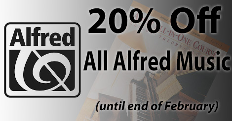 alfred-discount