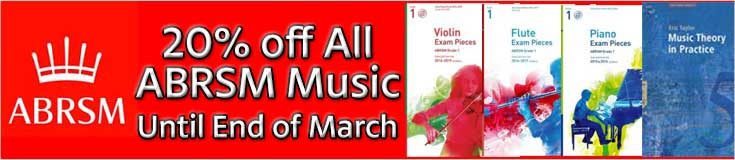 category-banner-abrsm