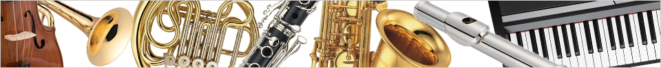 Ackerman Music Instrument Rental
