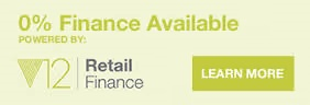 0% Finance available online on most instruments!