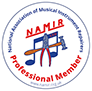 Nation Association of Musical Instrument Repairs