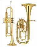 I-Brass