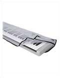 Keyboard Covers & Bags