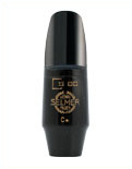 Soprano Saxophone Mouthpieces