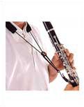 Clarinet Straps