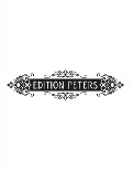 20% off Peters Edition