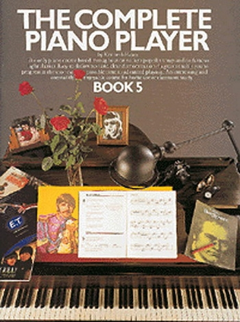 book review on player piano A tough, tightly written book of a brave new world to come, which in its projection offers a tantalizing problem as well as an imaginative invention reminiscent of the early huxley dr paul proteus, a super engineer in a super-mechanized society, finds his life lacking in significance although he is on the eve.