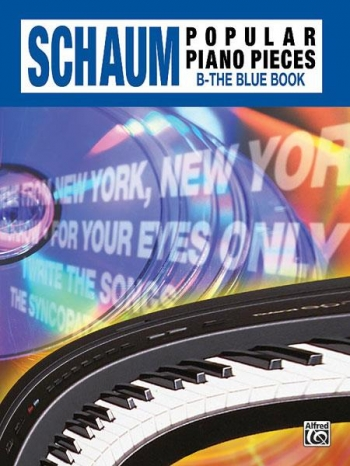 Piano Chords - Ultimate Guide for Beginners