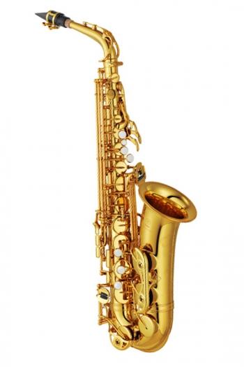yamaha yas 62 alto saxophone ForYamaha 62 Alto Saxophone