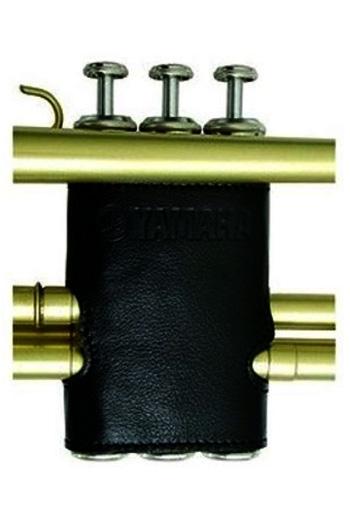 Trumpet Valve Guard Yamaha