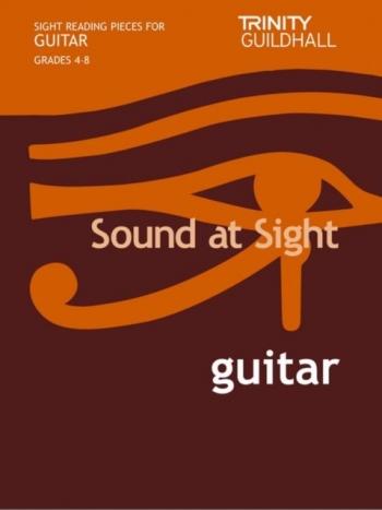 guitar sight reading book pdf