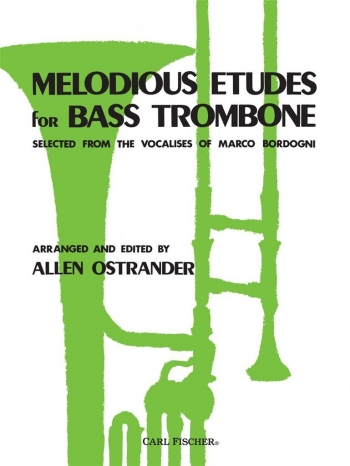 60 Melodic Etudes By John Patitucci Downloads Music
