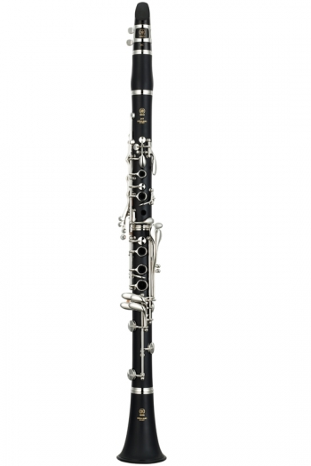 Yamaha ycl 255s clarinet for How much is a used yamaha clarinet worth