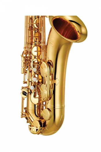 yamaha yts 280 tenor saxophone. Black Bedroom Furniture Sets. Home Design Ideas