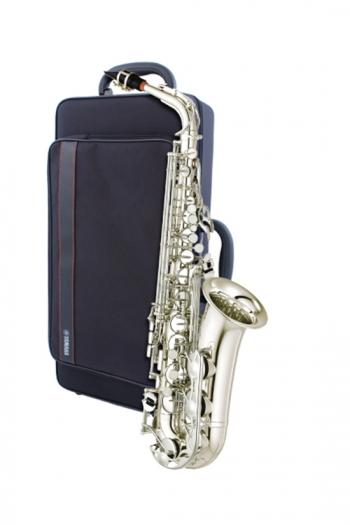 Yamaha  Alto Saxophone Price
