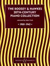 20th Century Piano Collection