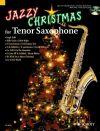 2 Sonatas: C Major and G minor: Flutes