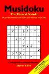 Musidoku: The Musical Sudoku