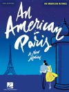 An American In Paris: Vocal Selections (Gershwin)